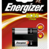 2CR5 ENERGIZER CAMERA BATTERY