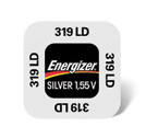 319 (RW328) ENERGIZER pack of 1