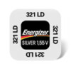 321 (RW321) ENERGIZER pack of 1
