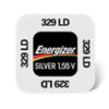 329 (RW300) ENERGIZER pack of 1