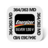 364/363 (RW320) ENERGIZER pack of 1