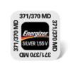 371/370 (RW415 / RW315) ENERGIZER pack of 1