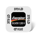 373 (RW317) ENERGIZER pack of 1