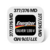 377/376 (RW329) ENERGIZER pack of 1