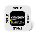 379 (RW327) ENERGIZER pack of 1