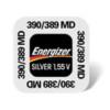390/389 (RW39 / RW49) ENERGIZER pack of 1
