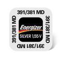 391/381 (RW30 / RW40) ENERGIZER pack of 1