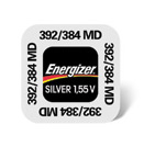392/384 (SR41 / RW47) ENERGIZER pack of 1