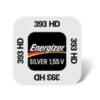 393 (RW48) ENERGIZER pack of 1