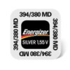 394/380 (RW33) ENERGIZER pack of 1