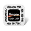 395/399 (RW313 / RW413) ENERGIZER pack of 1