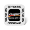 397/396 (RW311 / RW411) ENERGIZER pack of 1