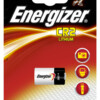 CR2-3v ENERGIZER CAMERA / GOLF DISTANCE FINDER BATTERY
