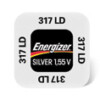 317 (RW326) ENERGIZER pack of 1