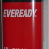 EVEREADY PJ996 LANTERN BATTERY