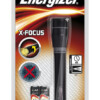 ENERGIZER X-FOCUS 2 x AA