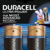 D-LR20-MN1300 DURACELL ULTRA
