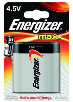3LR12-MN1203-1289-ENERGIZER MAX