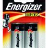 C-LR14-MN1400-ENERGIZER max