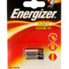 A27 ENERGIZER BATTERY TWIN PACK